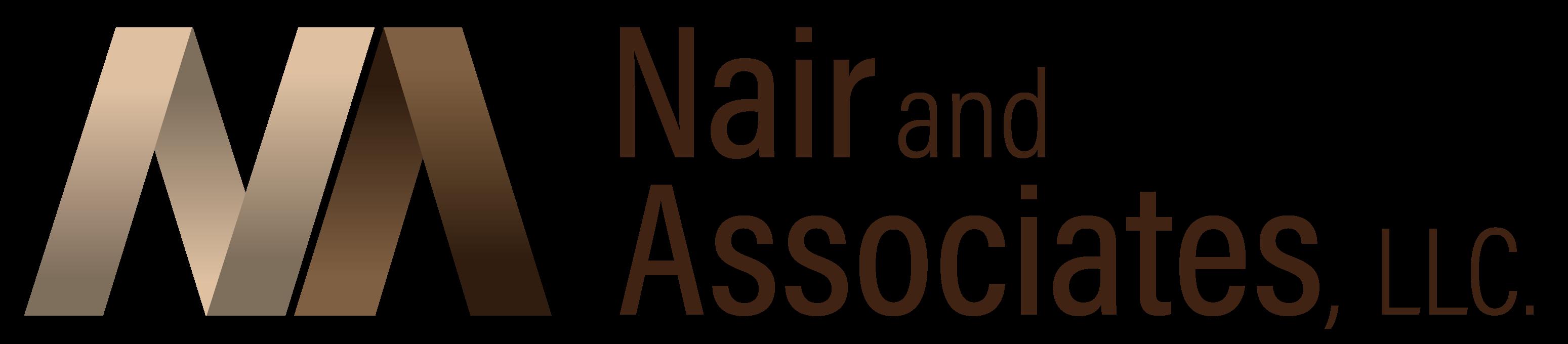 Nair and Associates